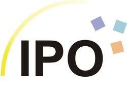 В Польше будет проведен IPO российского агрохолдинга Valinor