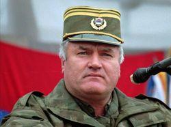 Адвокаты Младича отмечают ухудшение его здоровья