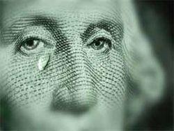 Доллару предрекают потерю статуса мировой резервной валюты