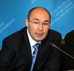 Изменится ли бюджетная политика властей Казахстана?