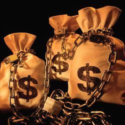 выплаты по внешним долгам