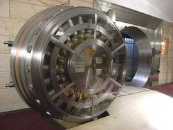 Иностранные банки не будут отказываться от бизнеса в России?