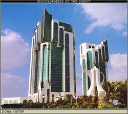 «Потекут» ли в Таджикистан катарские инвестиции?