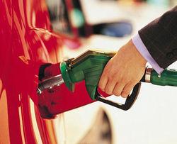 С начала этого года бензин в России подорожал на 8,7%
