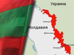 Почему не выполняются договоренности между Молдовой и Приднестровьем?