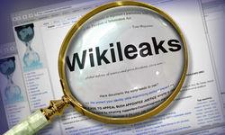 WikiLeaks: Ассанж борется за свою популярность