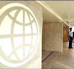 ВБ согласился ежегодно выделять Таджикистану $60 миллионов