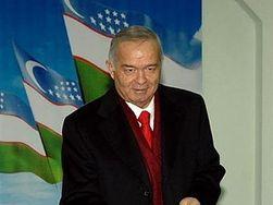 Президент Узбекистана провозгласил «эпоху Интернета»