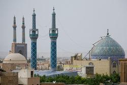 Таджикистан и Катар подписали соглашение о защите и поощрении инвестиций