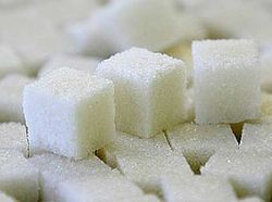 Россия становится сахарным экспортером
