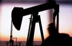 Что влияет на стоимость нефти?