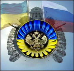 Украина может отказаться от значительной части российского газа