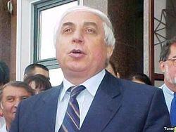 Парламентарий: «Азербайджан является лидером в СНГ по борьбе с безработицей»