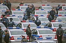 Их разыскивает полиция Санкт-Петербурга
