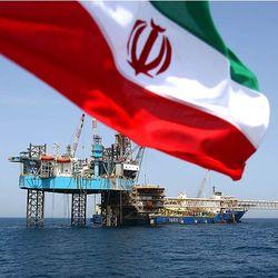 Инвесторам: в Иране открыты крупные месторождения газа