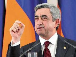 В Армении будет создан фонд поддержки молодых ученых