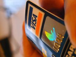 Как развивается рынок банковских услуг Беларуси?