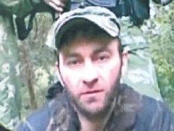 В ходе спецоперации уничтожен глава бандполья КБР Джаппуев