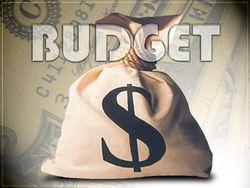 На сколько увеличен бюджет Тбилиси?