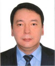 Казахстан совершенствует программу привлечения дополнительных инвестиций