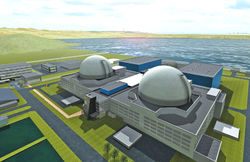 Когда будет подписан договор по Висагинской АЭС?
