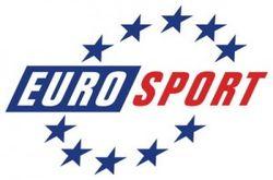 Белорусы лишились «Евроспорта»