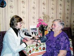 В Азербайджане открыт региональный центр Ассоциации соцобеспечения