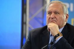 Кто стал новым послом Украины в Республике Беларусь?