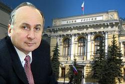 В начале сентября Геннадий Меликьян уйдет в отставку