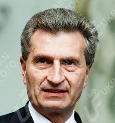 Куда пригласил молдовский премьер еврокомиссара по энергетическим вопросам?