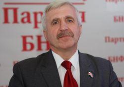Прекращено расследование по делу Костусева