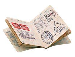 Оформить американскую визу можно будет только через интернет