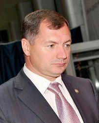 Кто будет строить метро в Москве?