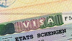 Украинцев не коснутся возможные изменения в шенгенской системе