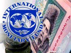 МВФ доверяет правительству и банковской системе Украины?