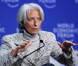 Что нужно сделать для спасения мировой экономики?