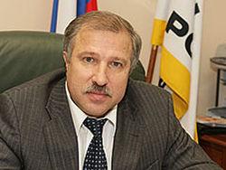 Для чего президент «Роснефти» скупает акции компании?