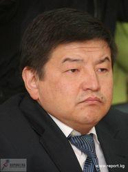Глава бюджетного комитета: Кыргызстан на пороге технического дефолта