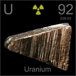 По подозрению в контрабанде урана в Молдове задержаны шестеро