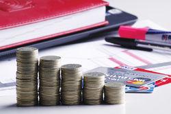 Каков объем кредитования малого бизнеса в Узбекистане?