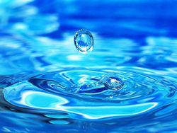 Как будет развиваться система водоснабжения Узбекистана?