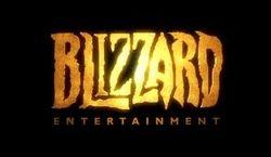 Слухи: Blizzard работает над новой условно-бесплатной MMORPG