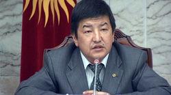Кыргызских налоговиков заподозрили в сговоре?