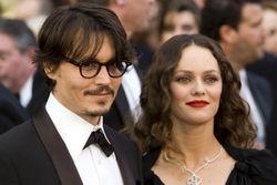 Скандальные разводы 2012 года