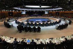 Власти Украины довольны результатами саммита в Сеуле