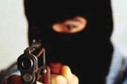 В Кременчуге задержана банда «грабителей-гастролеров»