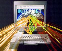 Подорожает ли интернет в Таджикистане?