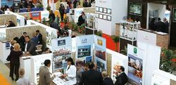 MITT-2012 пройдет с активным участием Hotelbook
