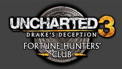 Инвесторам: Uncharted 3 Drake's Deception поразила фанатов 3-й раз подряд