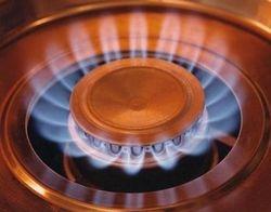 Почему приостановлена поставка российского газа в Армению?